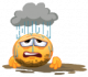 [rainyluck]